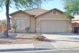 Photo of 12234 W Maricopa Street, Avondale, AZ 85323 (MLS # 5599370)