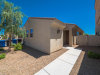 Photo of 1367 S Country Club Drive, Unit 1040, Mesa, AZ 85210 (MLS # 5599420)