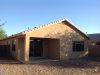 Photo of 1850 W Morse Drive, Anthem, AZ 85086 (MLS # 5599495)