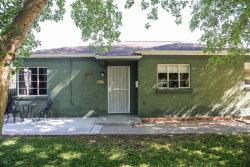 Photo of 918 W Heatherbrae Drive, Phoenix, AZ 85013 (MLS # 5599516)