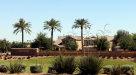 Photo of 19192 N Braden Road, Maricopa, AZ 85138 (MLS # 5599866)