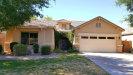 Photo of 4121 E Colonial Drive, Chandler, AZ 85249 (MLS # 5599943)