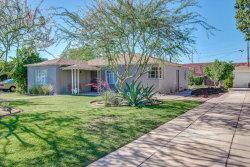 Photo of 1508 W Edgemont Avenue, Phoenix, AZ 85007 (MLS # 5599965)