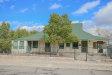 Photo of 339 N Jefferson Street, Wickenburg, AZ 85390 (MLS # 5599990)