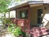 Photo of 311 E Sherwood Drive, Payson, AZ 85541 (MLS # 5600094)