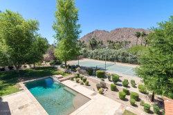 Photo of 6030 E Mariposa Street, Scottsdale, AZ 85251 (MLS # 5600102)