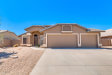 Photo of 2211 E Whitten Street, Chandler, AZ 85225 (MLS # 5600131)