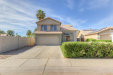 Photo of 940 E Elgin Street, Chandler, AZ 85225 (MLS # 5600142)