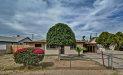 Photo of 3314 W Palm Lane, Phoenix, AZ 85009 (MLS # 5600379)