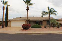Photo of 7862 E Milagro Avenue, Mesa, AZ 85209 (MLS # 5600382)