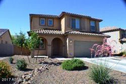 Photo of 879 E Euclid Avenue, Gilbert, AZ 85297 (MLS # 5600513)