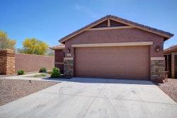 Photo of 35589 N Thurber Road, Queen Creek, AZ 85142 (MLS # 5600519)