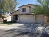 Photo of 1359 E 11th Street, Casa Grande, AZ 85122 (MLS # 5600625)