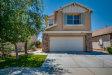 Photo of 6230 N Florence Avenue, Litchfield Park, AZ 85340 (MLS # 5600704)