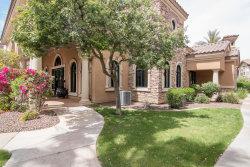 Photo of 14250 W Wigwam Boulevard, Unit 923, Litchfield Park, AZ 85340 (MLS # 5600735)