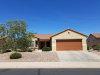 Photo of 15992 W Indigo Lane, Surprise, AZ 85374 (MLS # 5600797)