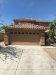 Photo of 1640 W Coolidge Way, Coolidge, AZ 85128 (MLS # 5600889)