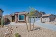 Photo of 7540 W Fetlock Trail, Peoria, AZ 85383 (MLS # 5600911)