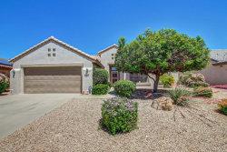 Photo of 18373 N Verde Roca Drive, Surprise, AZ 85374 (MLS # 5600933)