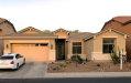 Photo of 20751 N Alexis Avenue, Maricopa, AZ 85138 (MLS # 5600953)