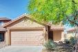 Photo of 206 S 223rd Drive, Buckeye, AZ 85326 (MLS # 5600955)