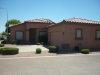 Photo of 6252 S Nash Way, Chandler, AZ 85249 (MLS # 5600979)