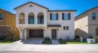 Photo of 4245 E Toledo Street, Gilbert, AZ 85295 (MLS # 5601000)