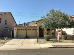Photo of 10510 W La Reata Avenue, Avondale, AZ 85392 (MLS # 5601044)
