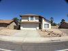 Photo of 7920 W Sweetwater Avenue, Peoria, AZ 85381 (MLS # 5601086)