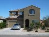 Photo of 5017 S 101st Avenue, Tolleson, AZ 85353 (MLS # 5601295)