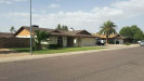 Photo of 5820 W Campo Bello Drive, Glendale, AZ 85308 (MLS # 5601439)