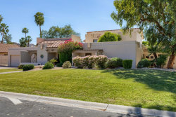 Photo of 10308 N 48th Place, Paradise Valley, AZ 85253 (MLS # 5601479)