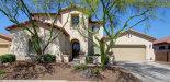 Photo of 30411 N 123rd Lane, Peoria, AZ 85383 (MLS # 5601536)