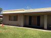Photo of 12820 N 113th Avenue, Unit 4, Youngtown, AZ 85363 (MLS # 5601576)