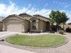 Photo of 42446 W Chambers Drive, Maricopa, AZ 85138 (MLS # 5601619)