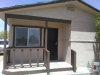 Photo of 460 W Spruell Avenue, Coolidge, AZ 85128 (MLS # 5601620)