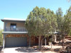 Photo of 306 S Arroyo Drive, Payson, AZ 85541 (MLS # 5601699)