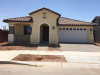 Photo of 3967 E Turley Street, Gilbert, AZ 85295 (MLS # 5601745)