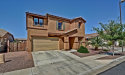Photo of 26052 N 165th Drive, Surprise, AZ 85387 (MLS # 5601820)