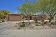 Photo of 16874 W Capitol Reef Court, Surprise, AZ 85387 (MLS # 5601886)