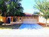 Photo of 42346 W Hillman Drive, Maricopa, AZ 85138 (MLS # 5601912)