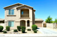 Photo of 7814 S 50th Drive, Laveen, AZ 85339 (MLS # 5601923)