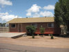 Photo of 2602 W Palmer Drive, Payson, AZ 85541 (MLS # 5601958)