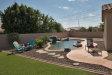 Photo of 6441 W Post Road, Chandler, AZ 85226 (MLS # 5601974)