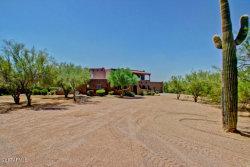 Photo of 28812 N 44th Street, Cave Creek, AZ 85331 (MLS # 5601989)