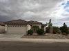 Photo of 649 W Jardin Drive, Casa Grande, AZ 85122 (MLS # 5601996)
