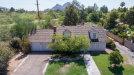 Photo of 5335 N 34th Street, Phoenix, AZ 85018 (MLS # 5602052)