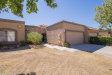 Photo of 9637 W Tonto Lane, Peoria, AZ 85382 (MLS # 5602072)