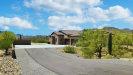 Photo of 28574 N Valley View Road, Queen Creek, AZ 85142 (MLS # 5602131)