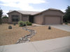 Photo of 6452 S Callaway Drive, Chandler, AZ 85249 (MLS # 5602292)